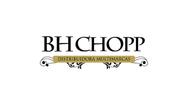 BH Chopp