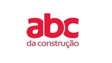 ABC da Construção