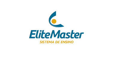 Elite Master