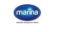 Produtos Marina