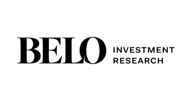 Belo Investment Research