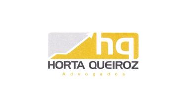Horta Queiroz