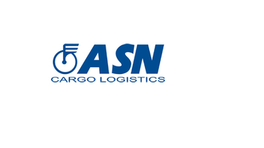 ASN Cargo Logistics