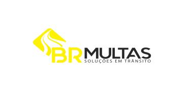 BR Multas