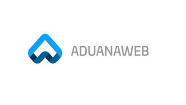 Aduana Web