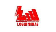 Loguiminas