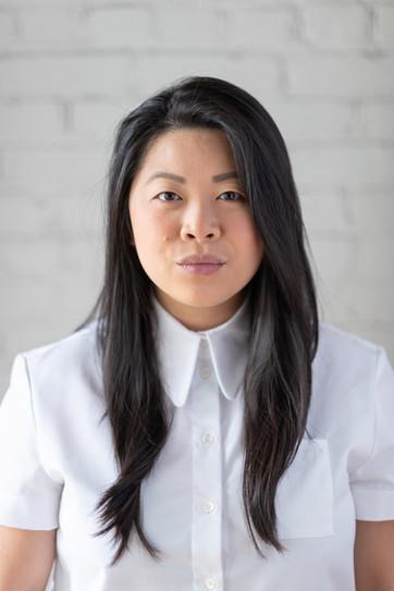 Mei-Lin-Headshot.jpg