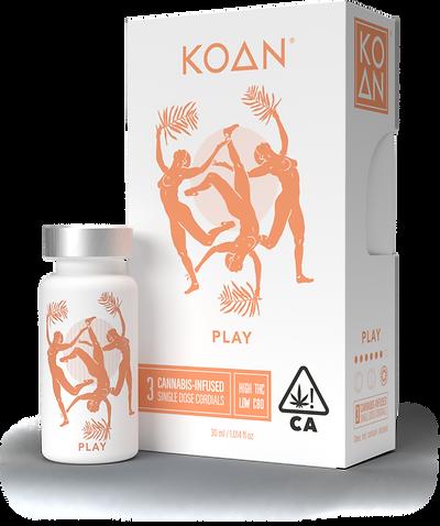 Koan_Play_Box.png
