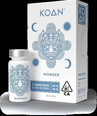 Koan_Wonder_Box.png
