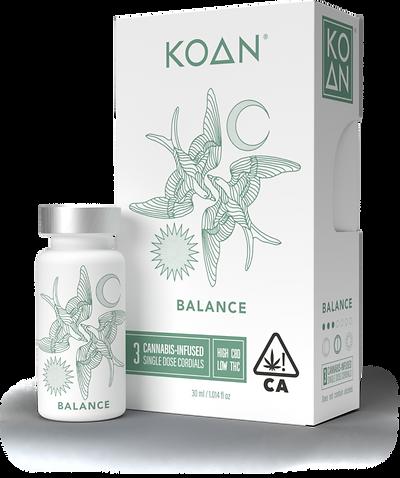 Koan_Balance_Box.png