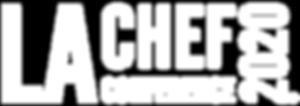 LA_Chef_Con_Logo_White.png