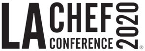 LA_Chef_Con_Logo_Black.png