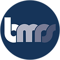 BMRS_Icon_blue.png