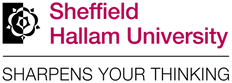 Sheffield_Hallam_University_alt.svg.png