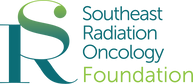 SROC Foundation Logo Stacked.png