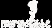 merakilabbe logo