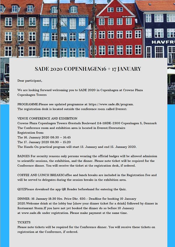 www.sade.dk.png