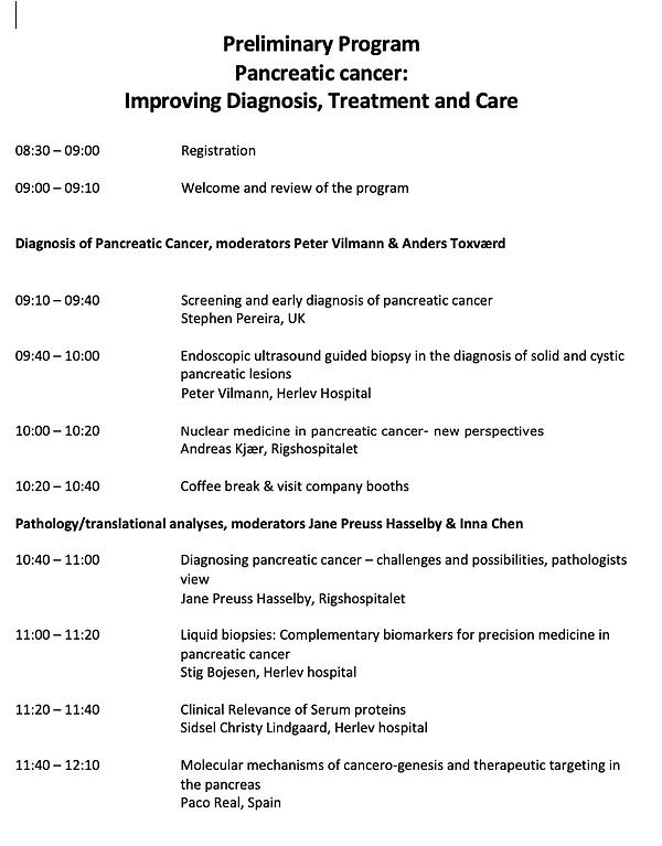 Pancreas Cancer Symposium 1.png