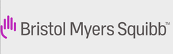 Bristol-MyersSquibb