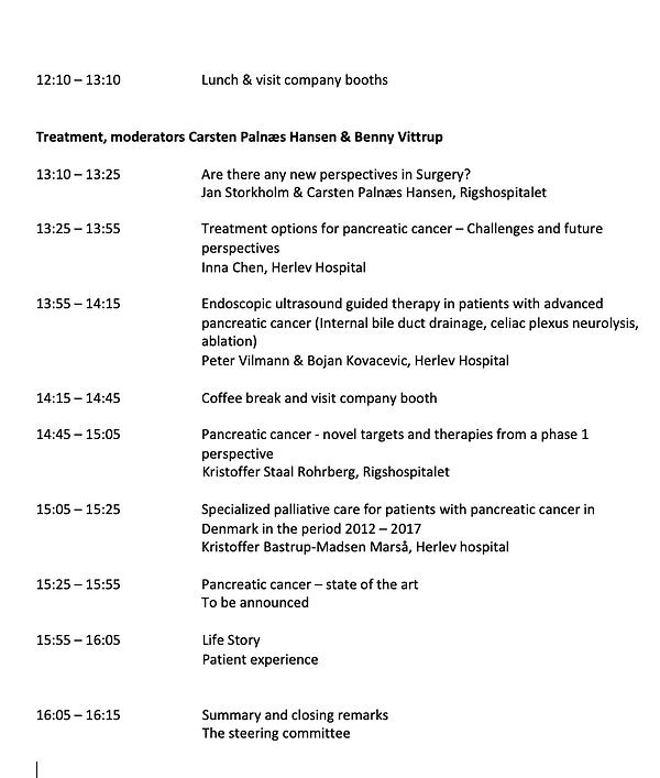 Pancreas Cancer Symposium 2.png