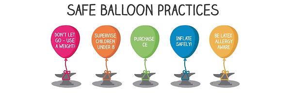 safe-balloon-banner.jpg