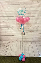 newburyballoons