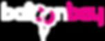 Balloonbay logo transparent dark bckgr_e