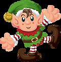 Elf - 800x815.png