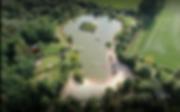 Schermopname-3-1024x638 (1).png