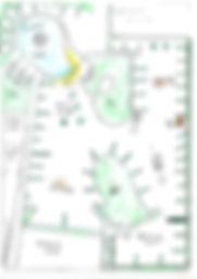 plattegrond252-724x1024.jpg