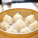 Homemade traditional steamed Shanghai xiaolongbao (pork) (8pcs)