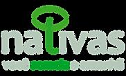 logomarca-Nativas-png.png