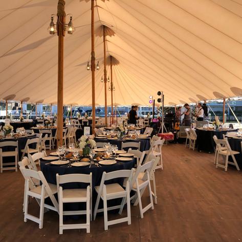 Tent 2.jpeg