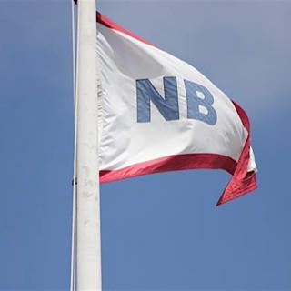 2017-NBYC-Flag.jpg