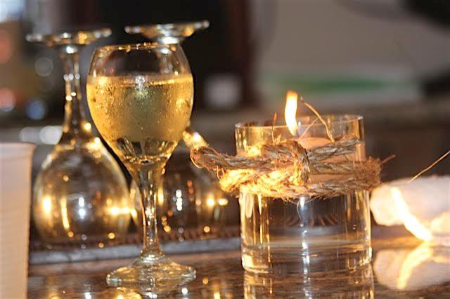 2017-NBYC-Drink-Candle.jpg