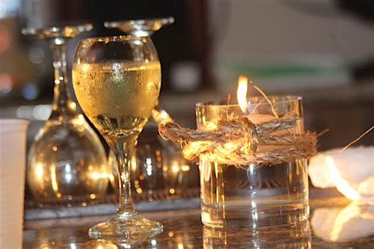 2017-NBYC-Drink-Candle.jpg