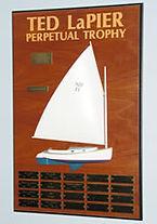 la_pier_trophy.jpg