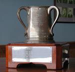 phillips_trophy.jpg
