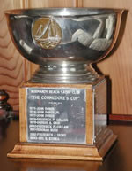 commodores_cup.jpg