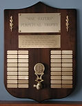 perpetual_trophy.jpg