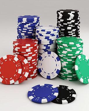 poker stack.jpg