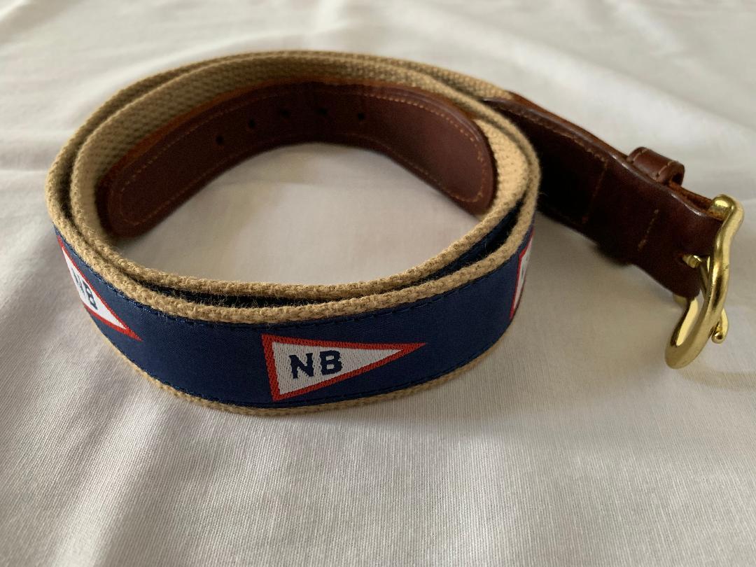 NB belt