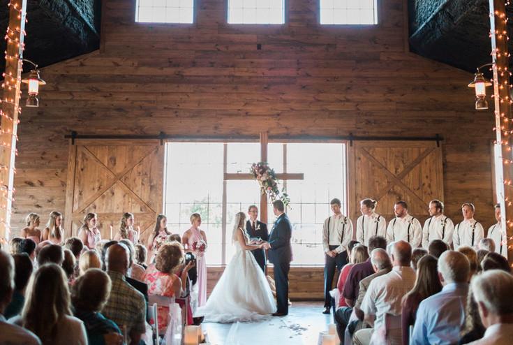holsberry-wedding-3.jpg