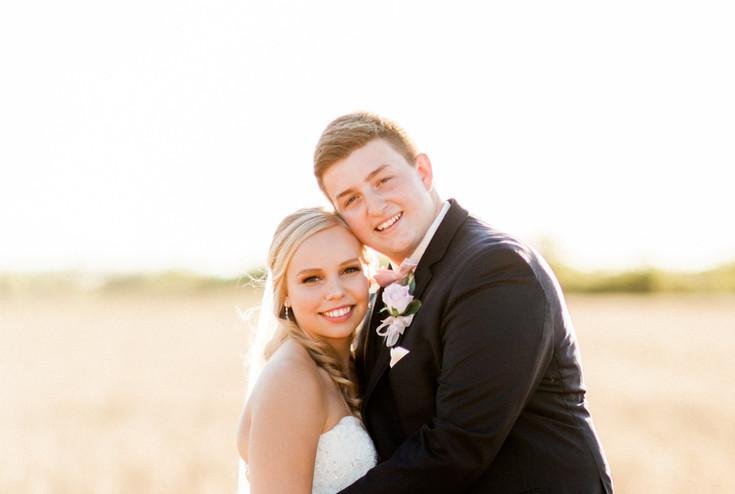 holsberry-wedding-4.jpg
