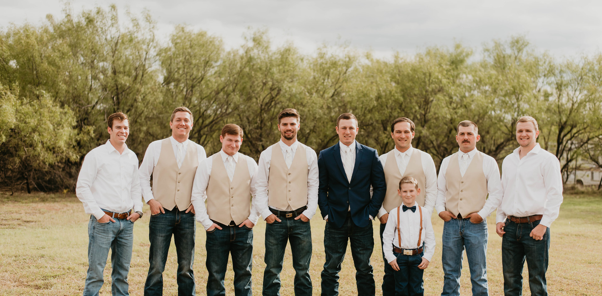 Hadderton Wedding (16 of 19).jpg
