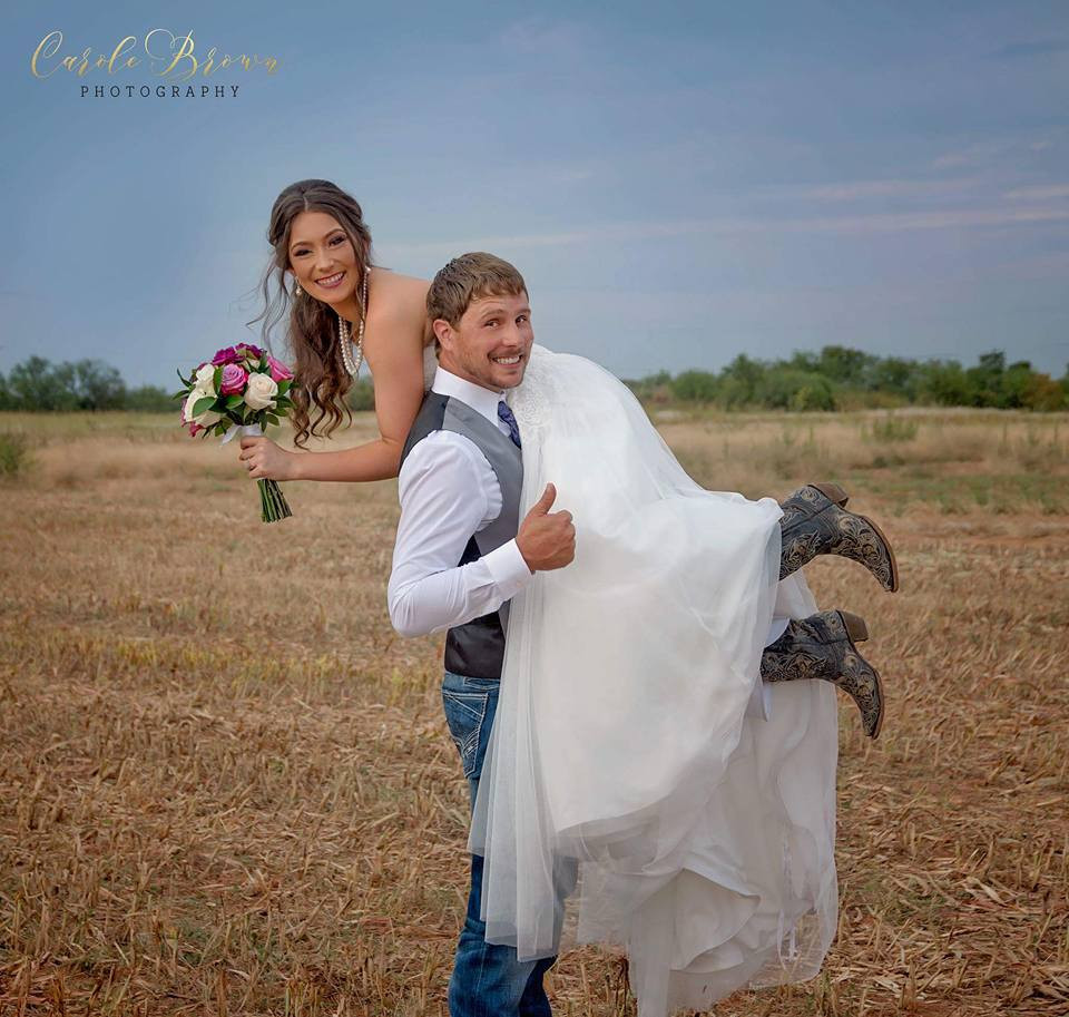 Carol Brown Ford Photography