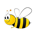 bumblebee%202_edited.png