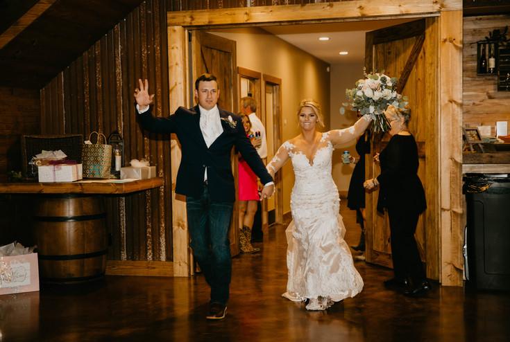 Hadderton Wedding (181 of 438).jpg