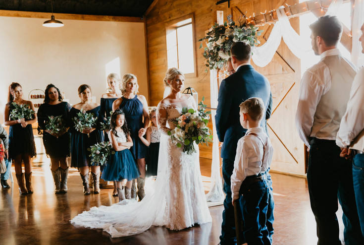 Hadderton Wedding (574 of 172).jpg