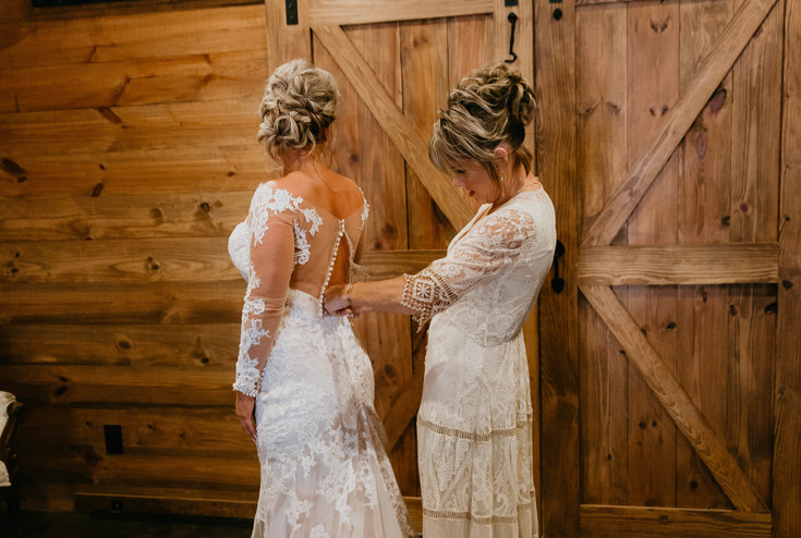Hadderton Wedding (73 of 151).jpg
